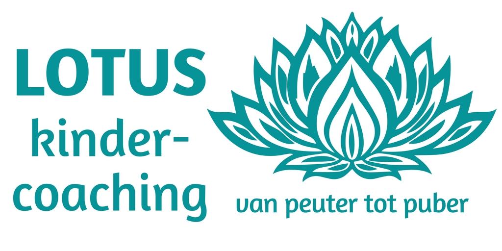 Lotus Kindercoaching